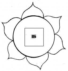 சுவாதிட்டானம்